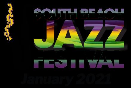 Home South Beach Jazz Festival